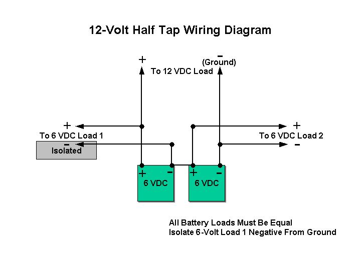 3 bank charger wiring diagram 3 image wiring diagram 24 volt battery wiring diagram annavernon on 3 bank charger wiring diagram