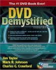 DVD Demystified bei Amazon.de